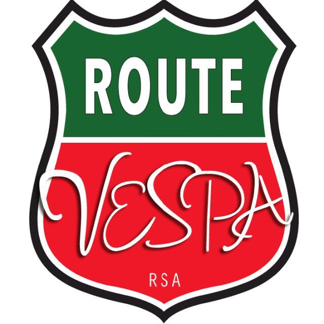 Vespa Parts South Africa