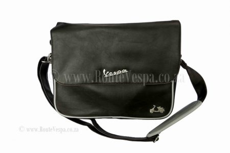Shoulder bag Vespa for Classic Vespa Accessories and Parts