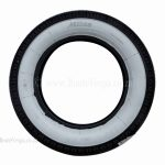 Tyre whitewall Sava for Classic Vespa Tyres and Parts
