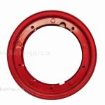 Wheel rim for Classic Vespa Tyres and Parts