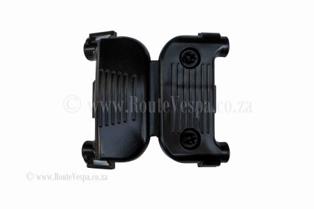 Junction Box for Classic Vespa Body Work and Parts