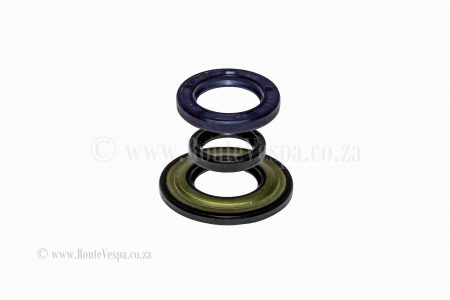 Oil Seal Set for Classic Vespa Engine and Parts