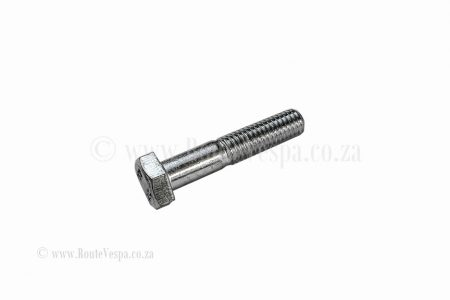Front shock Screw/Bolt (M8x40mm) for Classic Vespa Hardware and Parts