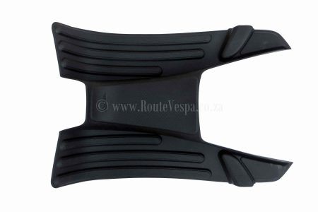 Floor Mat Piaggio for Modern Vespa Body Work and Parts