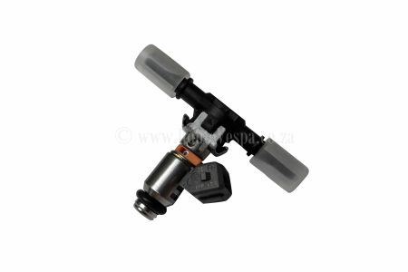 Fuel Injector Piaggio for Modern Vespa Body Work and Parts