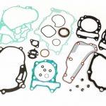 Gasket Kit for Modern Vespa Engine and Parts
