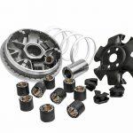 Variator KIT Malossi Multivar 2000 Vespa Engine Part