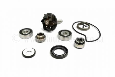Water Pump Repair Kit Vespa Engine Part
