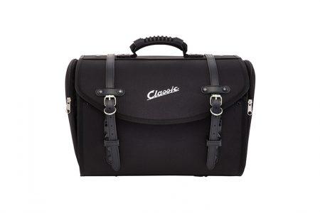 Carrier Bag Vespa  Part