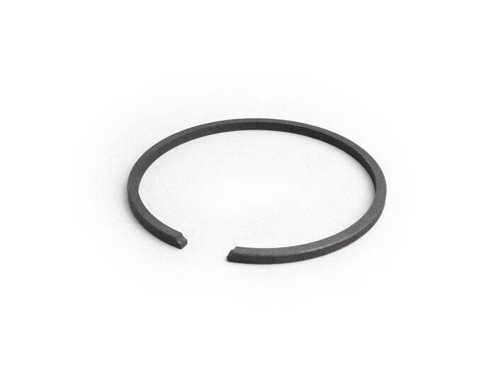 VESPA P 150 X PISTON RING 58.4MM